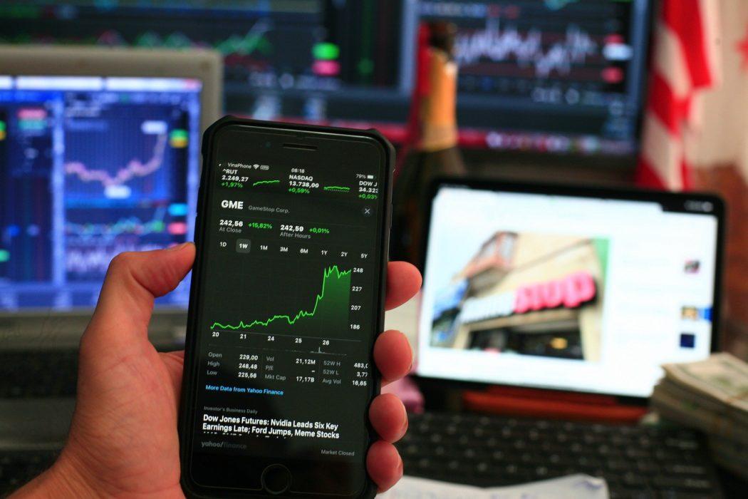 EcoMarkets news and updates