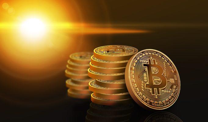 bitcoin-3227442_1920
