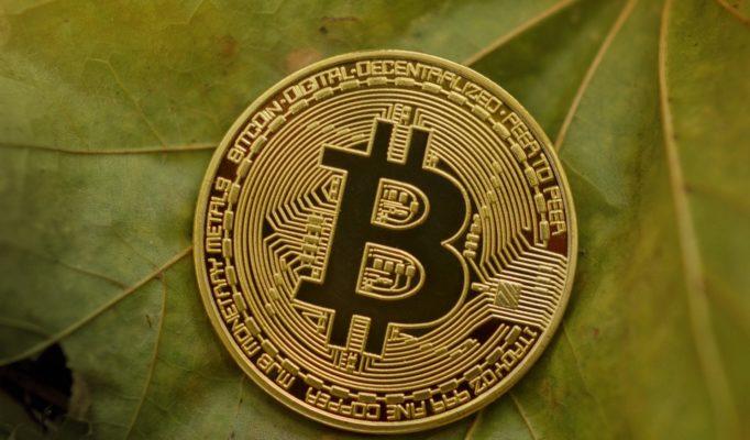 bitcoin-3773584_1920
