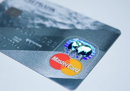 a-plastic-card-1647376_1920