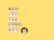 Who,Let,The,Doge,Out,,A,Funny,Sign,About,Dogecoin
