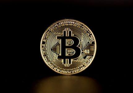 bitcoin-g3e04b18ce_1920