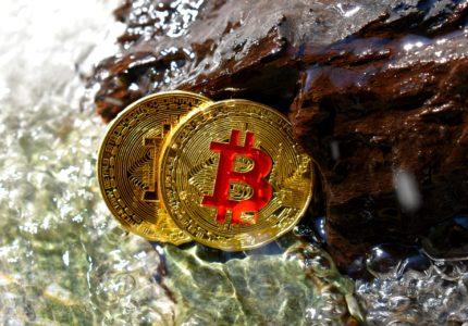 bitcoin-g5f66b8463_1920
